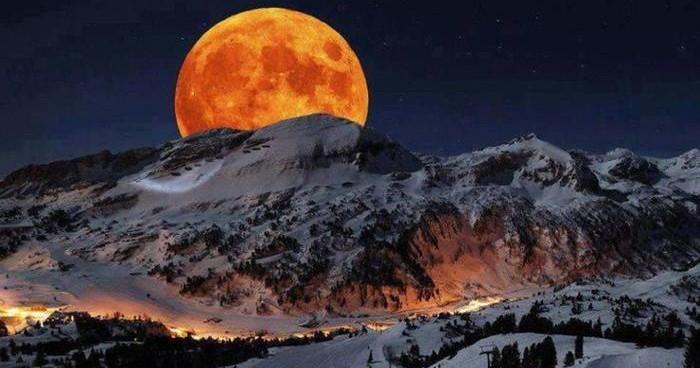 La belleza de la luna Luna-llena-principal-3